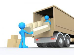 Interstate Removalists Earlwood
